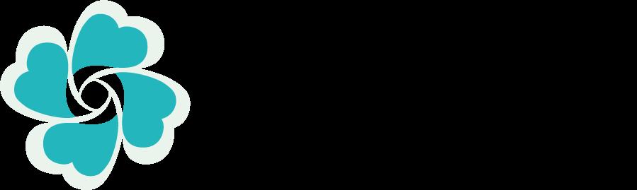 隆鼻-高雄萊佳形象美學診所 高雄整形指定推薦NO.1美學診所